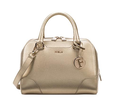 коллекция сумок furla весна-лето 2015 (13)