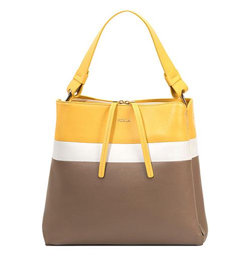 коллекция сумок furla весна-лето 2015 (14)