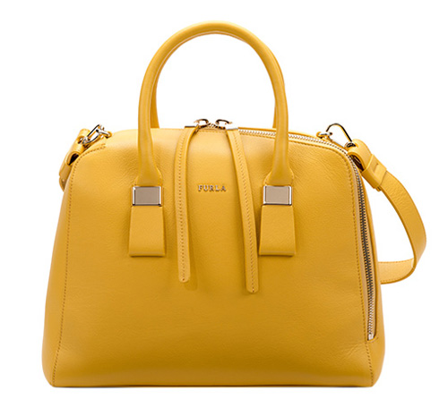 коллекция сумок furla весна-лето 2015 (15)