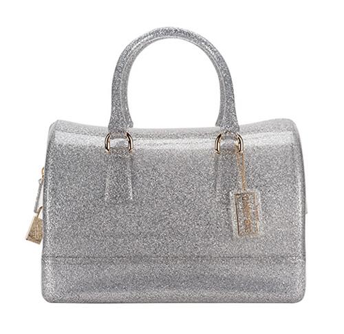 коллекция сумок furla весна-лето 2015 (3)
