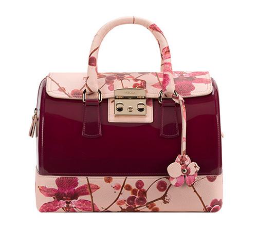 коллекция сумок furla весна-лето 2015 (5)