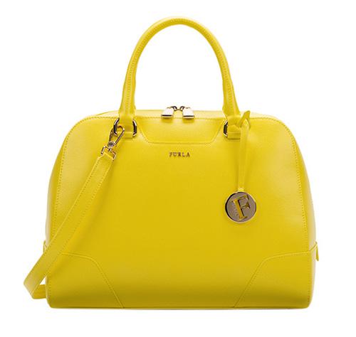 коллекция сумок furla весна-лето 2015 (7)