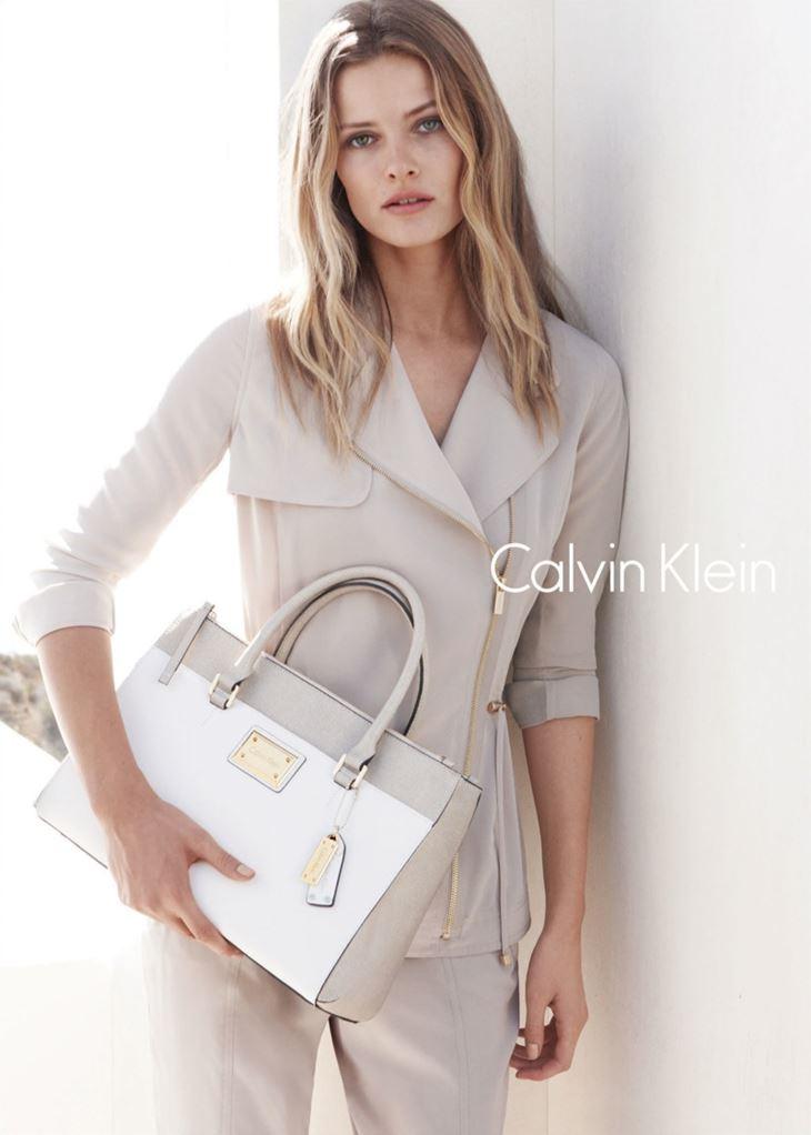 рекламная кампания calvin klein весна лето 2015 (3)