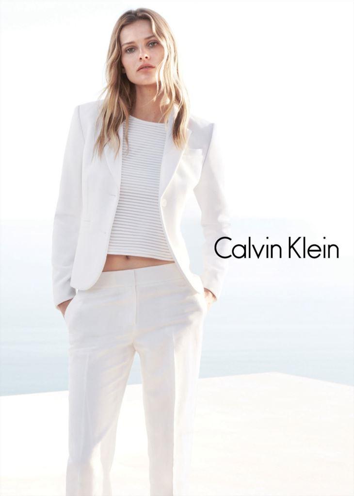 рекламная кампания calvin klein весна лето 2015 (7)