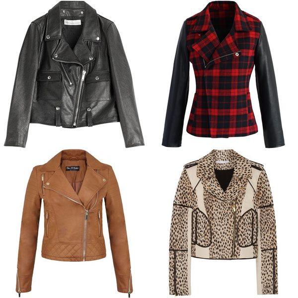женские куртки весна-лето 2015 (11)