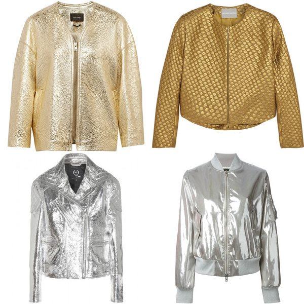 женские куртки весна-лето 2015 (12)