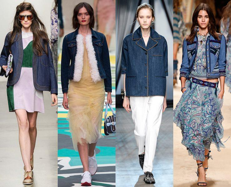 женские куртки весна-лето 2015 (14)