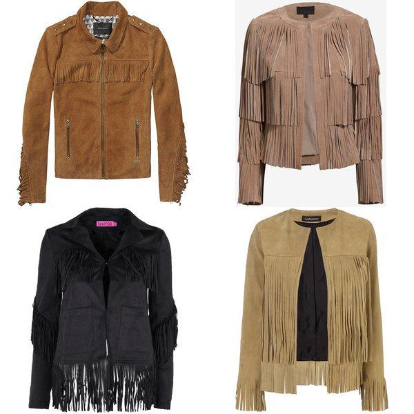 женские куртки весна-лето 2015 (2)