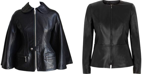 женские куртки весна-лето 2015 (4)