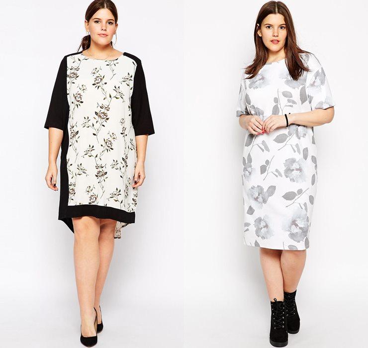 летние платья сарафаны для полных 2015 (12)