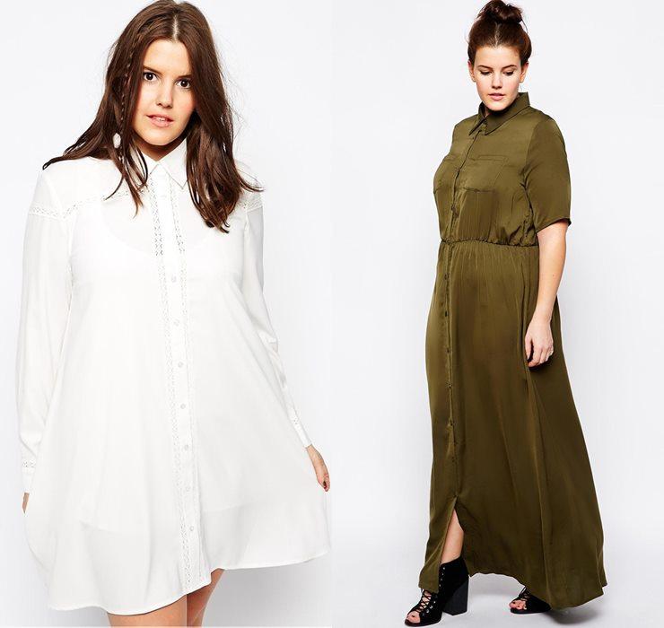летние платья сарафаны для полных 2015 (13)