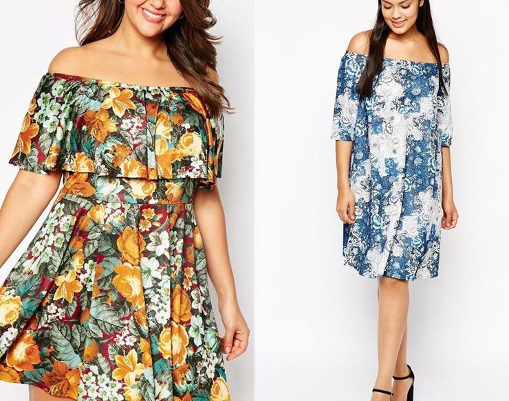 Интернет Магазин Летние Платье 2015 113