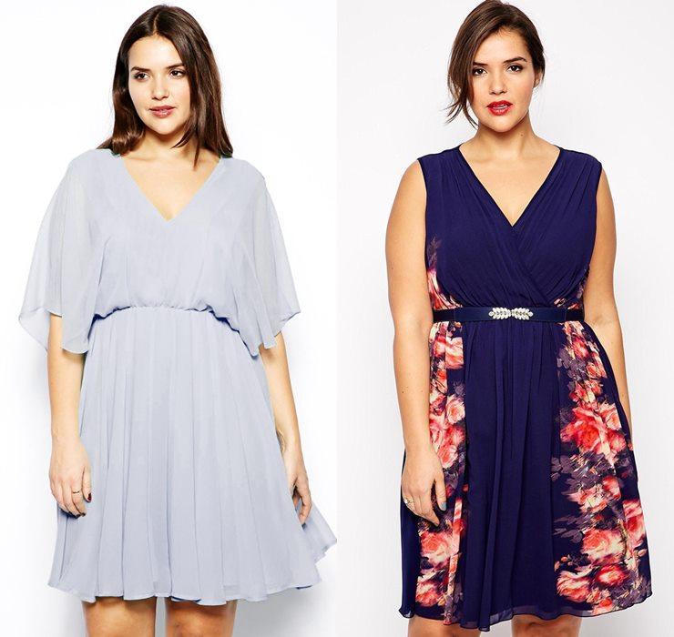 летние платья сарафаны для полных 2015 (8)