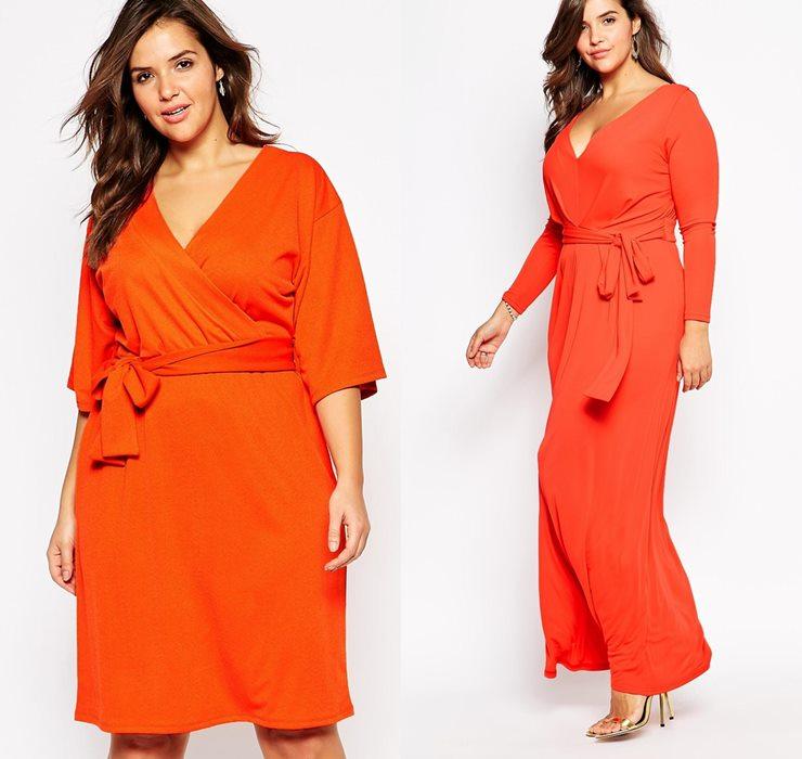 летние платья сарафаны для полных 2015 (9)