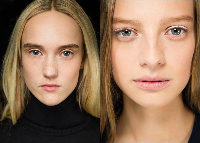 макияж christian dior весна лето 2015