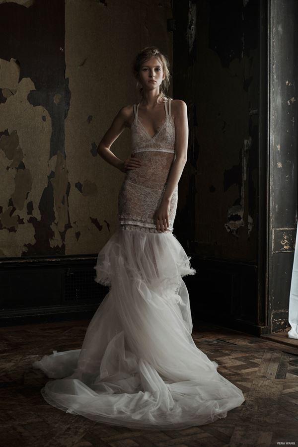 свадебные платья vera wang 2016 (1)