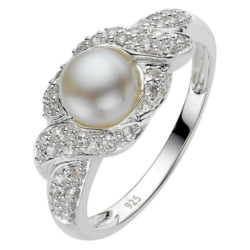 серебряные кольца 2015 A B Davis