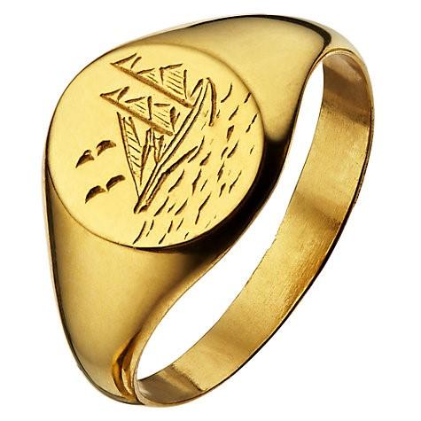 золотые кольца 2015 Alex Monroe