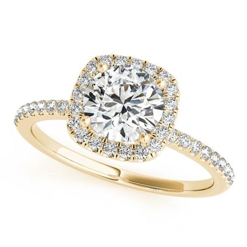золотые кольца 2015 Allurez
