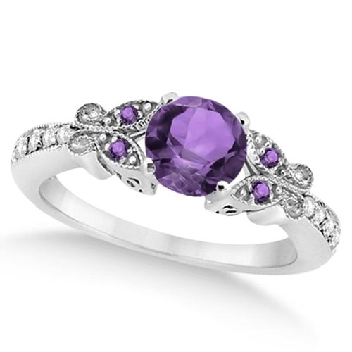 помолвочные кольца 2015 Allurez