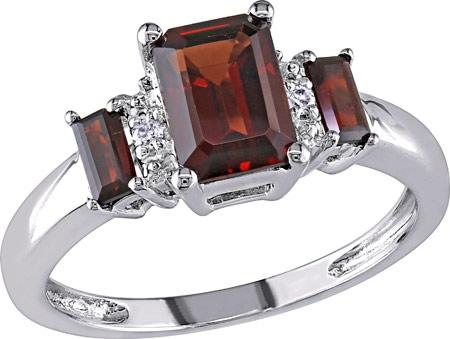 помолвочные кольца 2015 Amour Collection