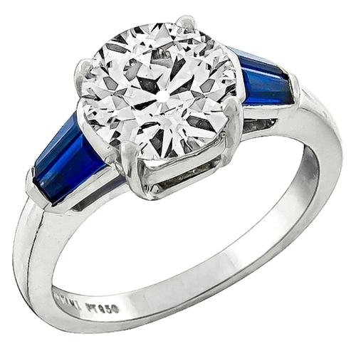 помолвочные кольца 2015 Angelo & Christiani