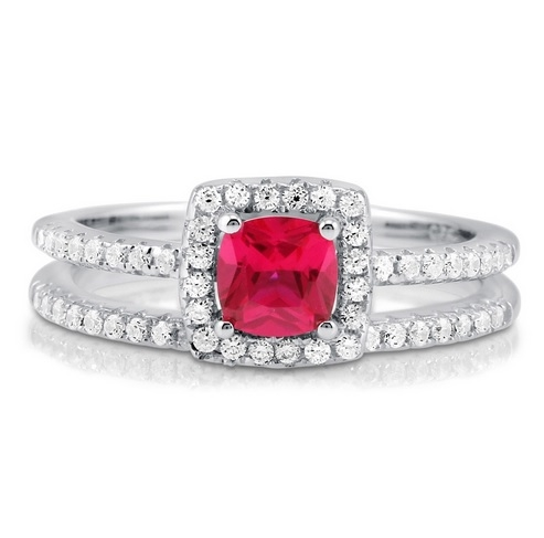 помолвочные кольца 2015 Berricle