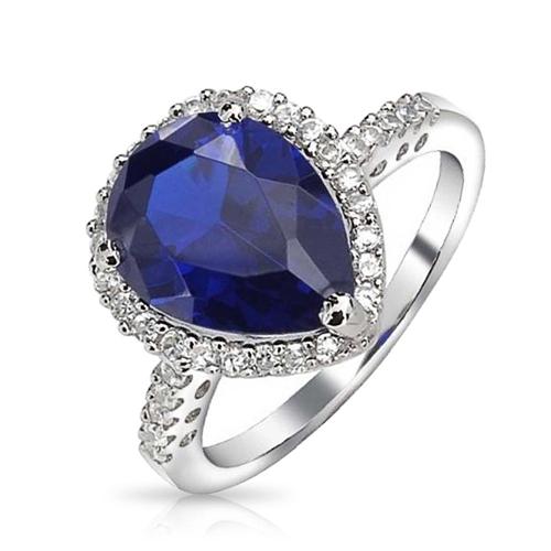 помолвочные кольца 2015 Bling Jewelry