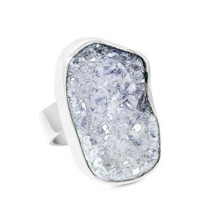 серебряные кольца 2015 Bottica
