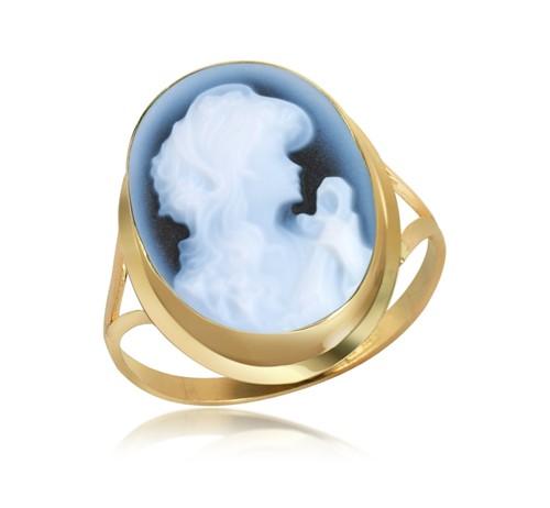 золотые кольца 2015 Del Gato