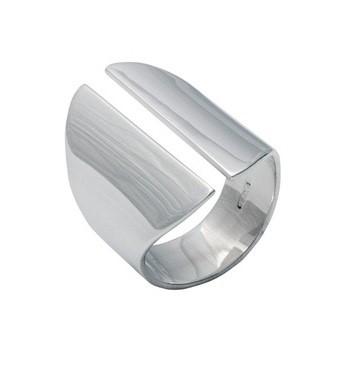 серебряные кольца 2015 Edge Only