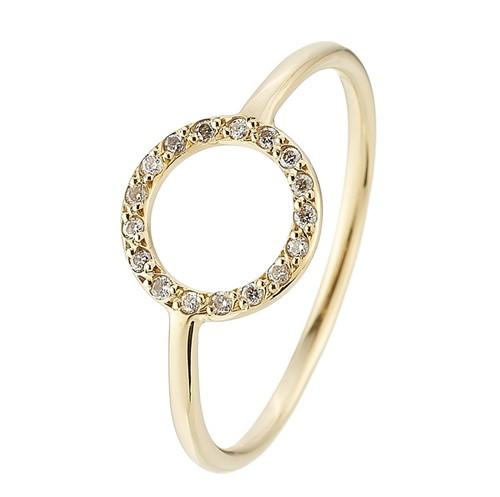 золотые кольца 2015 Ileana Makri