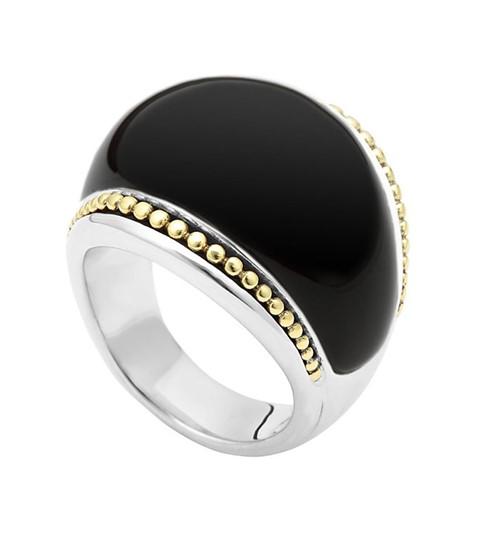 серебряные кольца 2015 Lagos