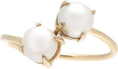 золотые кольца 2015 Lauren Stewart