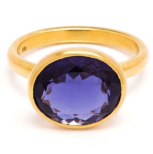 золотые кольца 2015 Marie Helene de Taillac