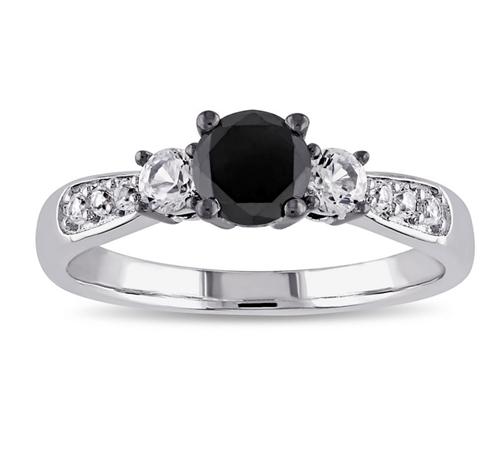 помолвочные кольца 2015 Miadora