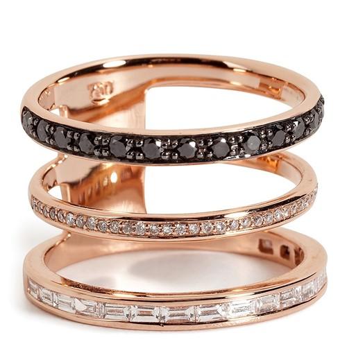 золотые кольца 2015 Nikos Koulis