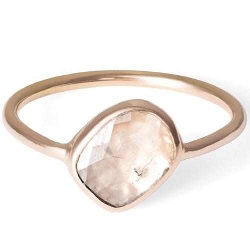 золотые кольца 2015 Parisi