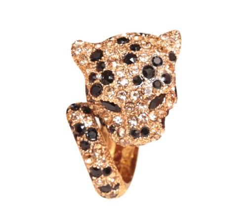 золотые кольца 2015 Roberto Cavalli
