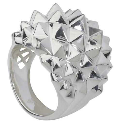 серебряные кольца 2015 Stephen Webster