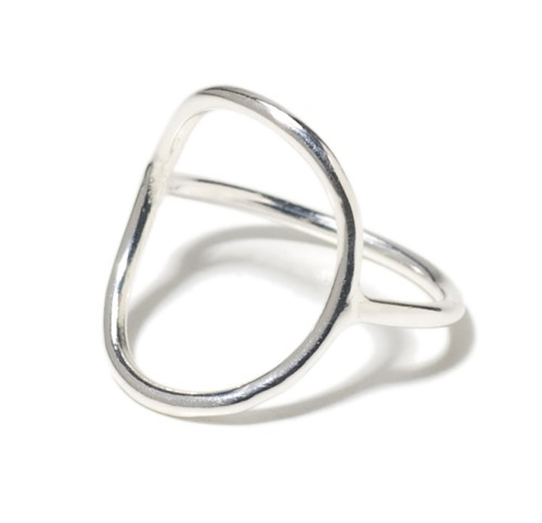 серебряные кольца 2015 Takk
