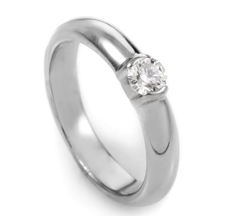 помолвочные кольца 2015 Tiffany