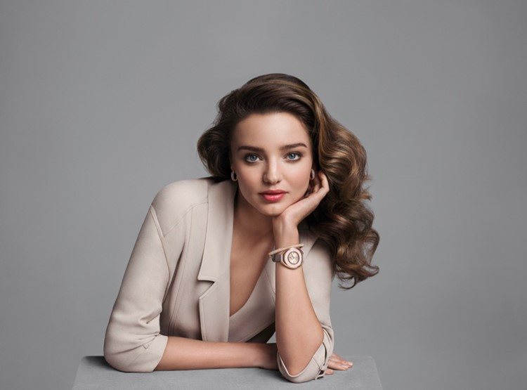 Рекламная кампания Swarovski осень-зима 2015-2016 (3)
