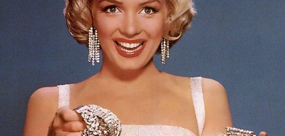 Интересные факты об алмазах и бриллиантах