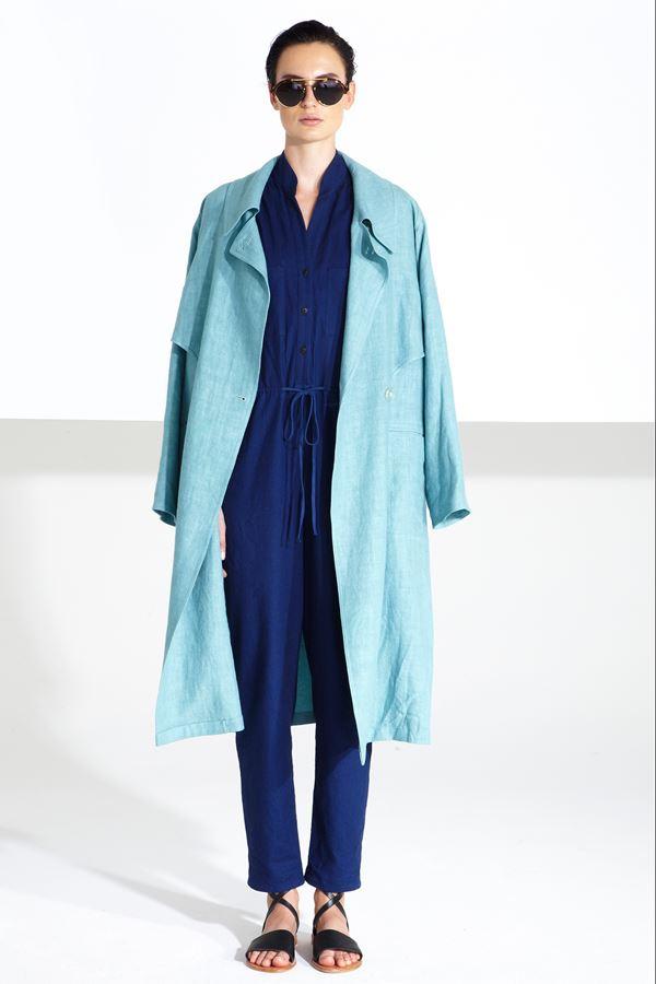 летнее пальто 2015  (11)