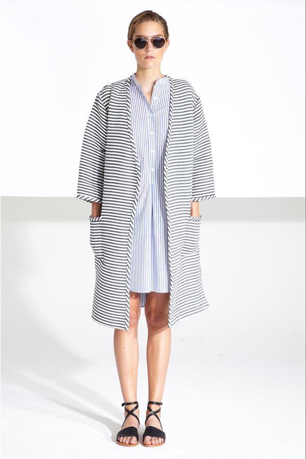 летнее пальто 2015  (12)