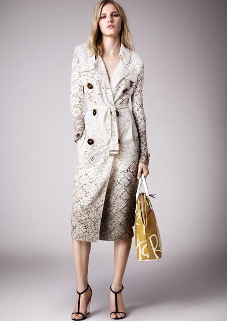 летнее пальто 2015  (14)