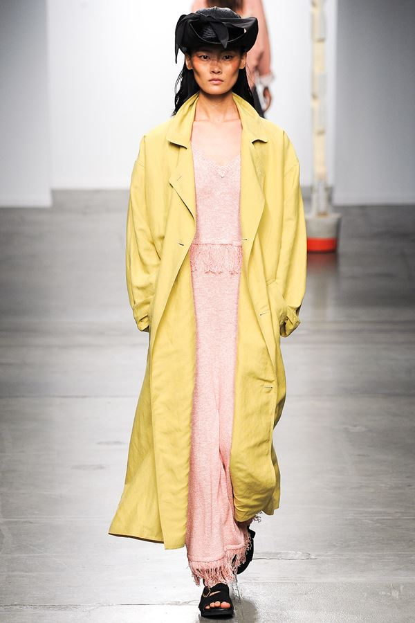 летнее пальто 2015  (15)