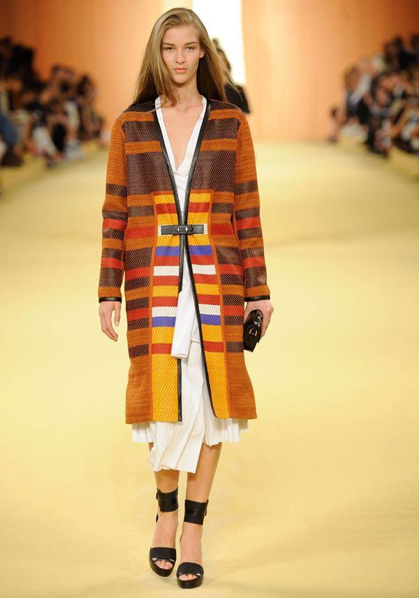 летнее пальто 2015  (18)
