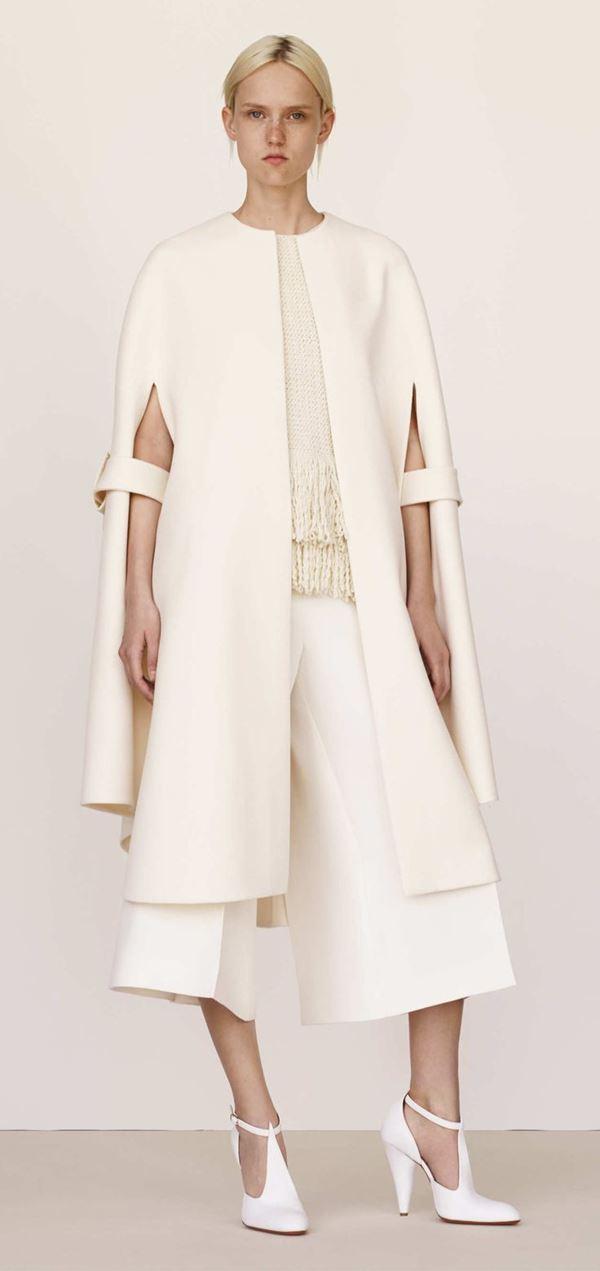 летнее пальто 2015  (2)